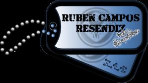 Ruben Campos Resendiz
